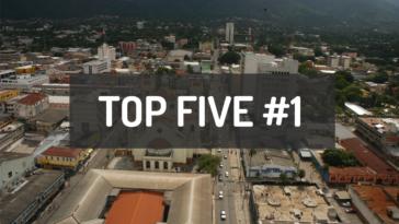 top-five-nadpis
