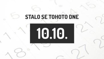 tohoto-dne-10-10