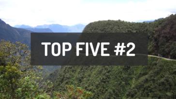 top-five-2