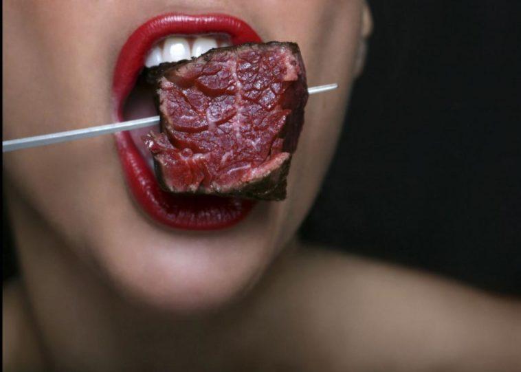 2a_steakinmouth300dpiz1024x682_1-jpg-crop-promo-xlarge2