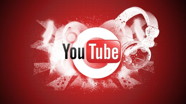 youtube-logo-background-hd-wallpaper
