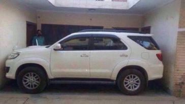 zaparkovat4